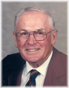 Farber otteman funeral homes obituaries for Christian kies