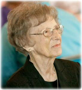 Farber & Otteman Funeral Homes - Obituaries
