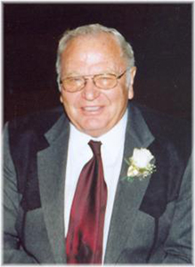 Farber Otteman Funeral Homes Obituaries | 2018 Dodge Reviews
